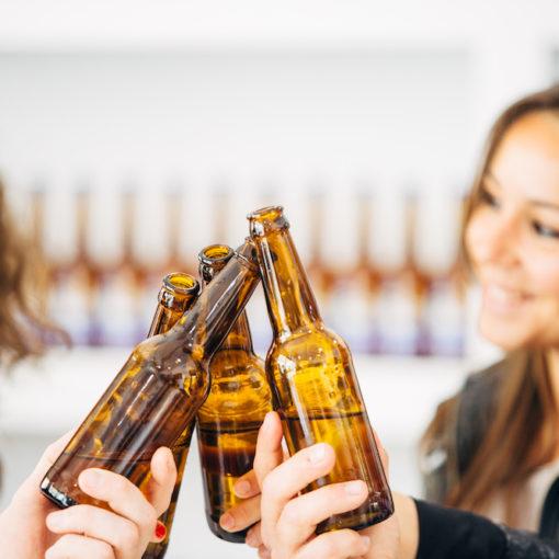 Ultimi eventi sulle birre