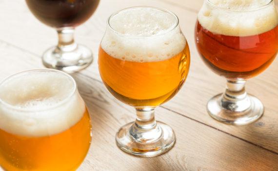 birre per celiaci