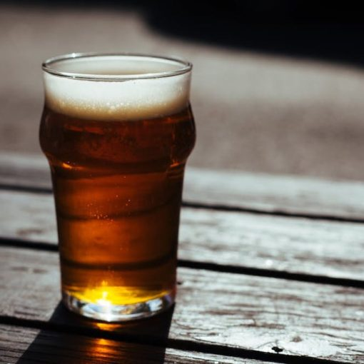 caratteristiche birre di qualità