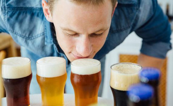 migliori birre al mondo